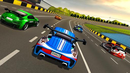 Car Racing Legend 2018 1.4 Screenshots 12