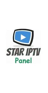 StarIPTV App, Star IPTV Reseller Panel – Star IPTV 1