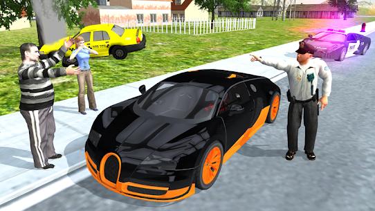 Baixar Police Simulator 18 Última Versão – {Atualizado Em 2021} 1