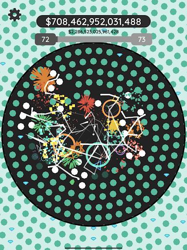 OctoHits 0.11.7 screenshots 7