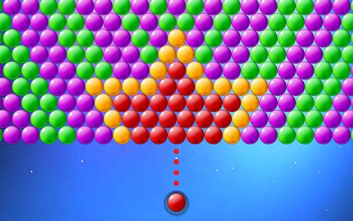 Supreme Bubbles 2.45 screenshots 2