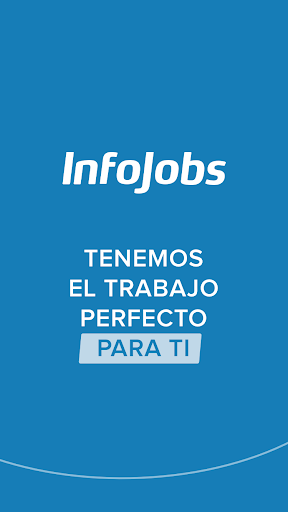 InfoJobs - Job Search android2mod screenshots 1