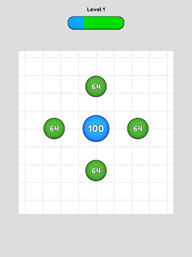 Balls.io 180 screenshots 6