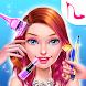High School Date Makeup Artist - Salon Girl Games - Androidアプリ