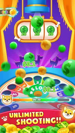 Puppy Roulette 1.2 screenshots 4