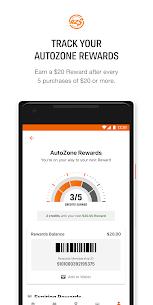 AutoZone – Shop for Auto Parts & Accessories Free Apk Lastest Version NEW 2021 3
