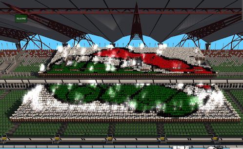Ultras Game Apk Son Sürüm 2021 5