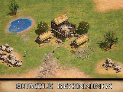 Rise Of Empires Ice And Fire APK , Rise Of Empires Ice And Fire Hack , NEW 2021* 7