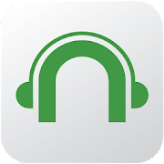 NOOK Audiobooks  Icon