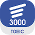 3000 Toeic Vocabulary