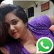 ChatHub Random Video - Sexy Hot Live Video Chat