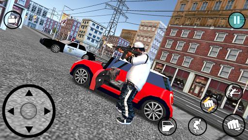 San Andreas Mafia Gangster Crime  Screenshots 11