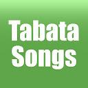 Tabata Songs App- Tabata Workout Music & Timer