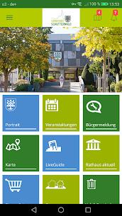 Schutterwald 1.6.2 (MOD + APK) Download 1