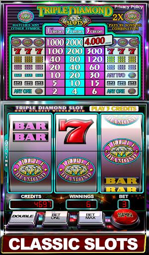 Casino Moons - 100 Free Spins Bonus Code On Betsoft Slots Casino