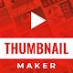 Thumbnail Maker - Video Banner Maker Download on Windows