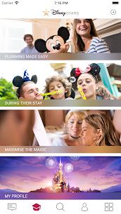Disney Stars 2