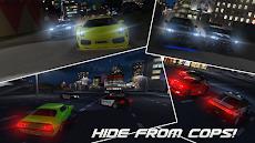 Drag Racing 3Dのおすすめ画像4