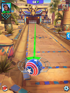 Bowling Crew u2014 3D bowling game 1.28 Screenshots 9