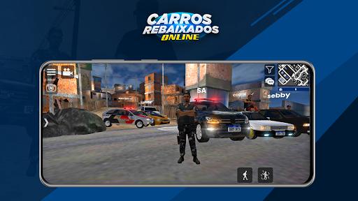 Carros Rebaixados Online 3.6.18 screenshots 20