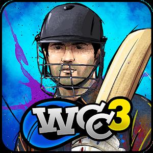 World Cricket Championship 3  WCC3