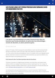 BFM Paris 7.5.2 Screenshots 7