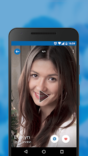 Install, Download & Use UK Social: Online Dating on PC (Windows & Mac) 2