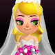 com.game.jam.get.married.best.love.girl