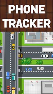 Phone Tracker Free – Phone Locator by Number Apk Download 4