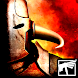 Warhammer Quest 2: The End Times - Androidアプリ