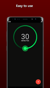Video Sleep Timer and Podcast (PRO) 1.0.5 Apk 3