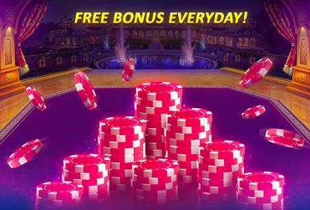 Teen Patti Gold APK – Free Download For Android 6