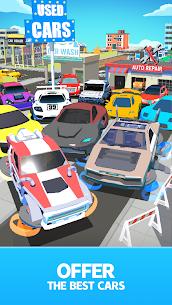Used Car Dealer Tycoon 6