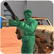 Army Toys Town - Androidアプリ