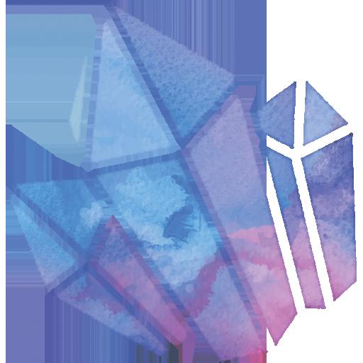 Guía de Minerales