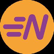 NowNow - Agent