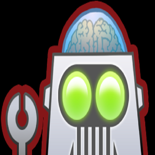 RoboteQ Motor Control Utility For PC Windows (7, 8, 10 and 10x) & Mac Computer