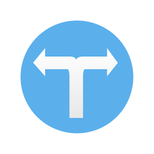 Virtual Road Signs For PC Windows (7, 8, 10 and 10x) & Mac Computer