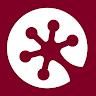 Fit Bloc icon