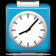 Shift Logger - Time Tracker