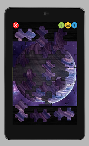 Simple Jigsaw Puzzle: Play Jigsaw Puzzle  screenshots 12