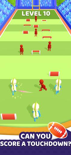 Télécharger Field Masters APK MOD (Astuce) screenshots 2