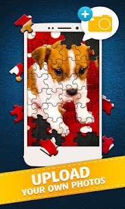 Jigty Jigsaw Puzzles 4