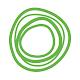 Envida Moves Download for PC Windows 10/8/7