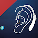Ear Booster Tool: Super Clear Hearing Aid App