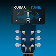 Ultimate Guitar Tuner: Free ukulele & guitar tuner