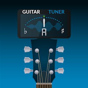 Ultimate Guitar Tuner: Free guitar &amp ukulele tuner
