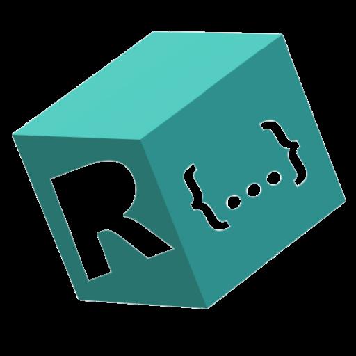 random numbers - Traducere în română - exemple în engleză | Reverso Context