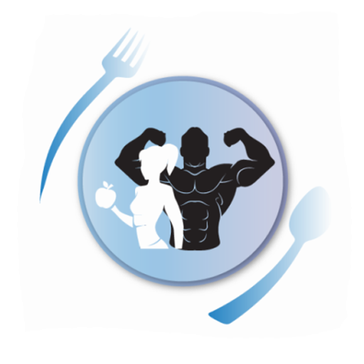 My Meal Plan icon