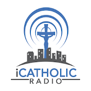 ICatholicRadio – Catholic Talk and Catholic Music